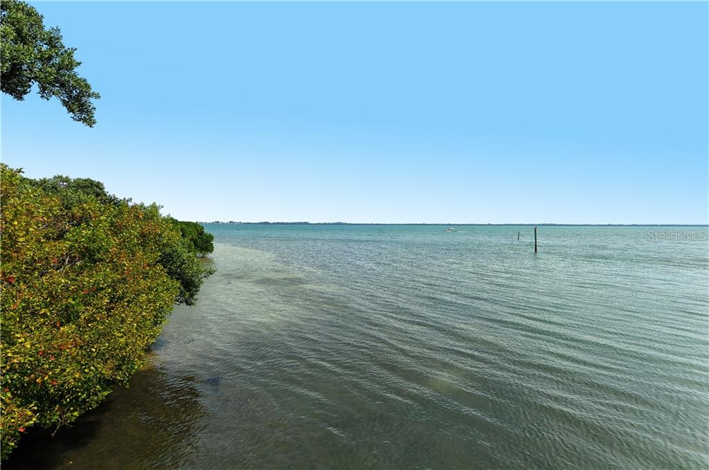 Condo for sale at 511 Forest Way #511, Longboat Key, FL 34228 - MLS Number is A4190553