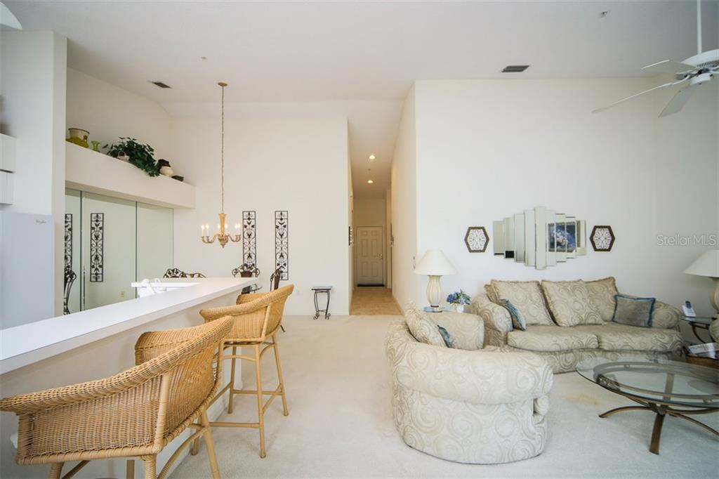 Condo for sale at 5301 Mahogany Run Ave #1024, Sarasota, FL 34241 - MLS Number is A4192034