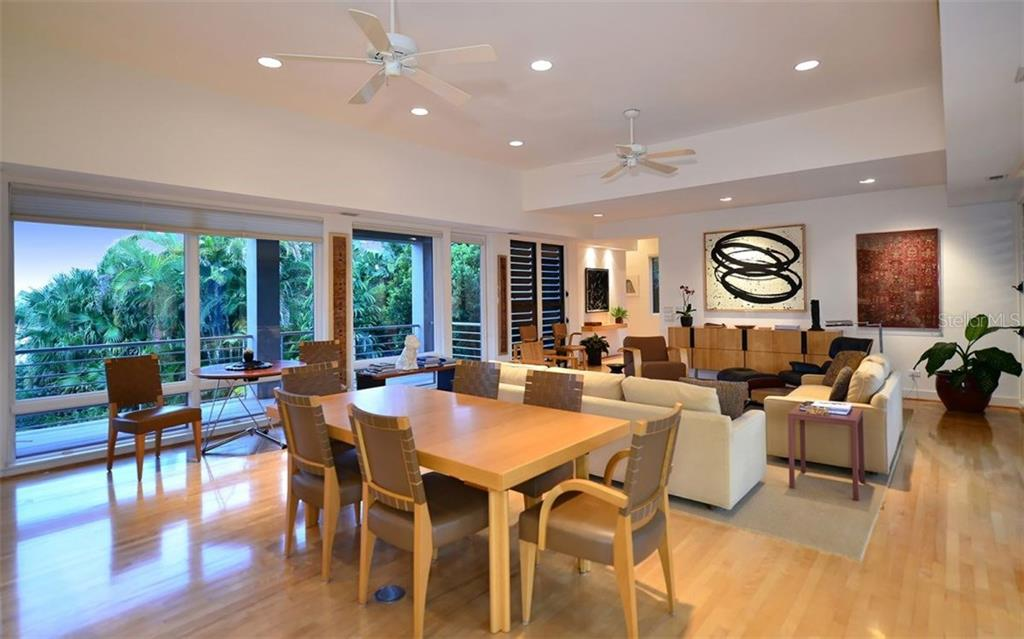 Single Family Home for sale at 1530 Harbor Sound Dr, Longboat Key, FL 34228 - MLS Number is A4194244
