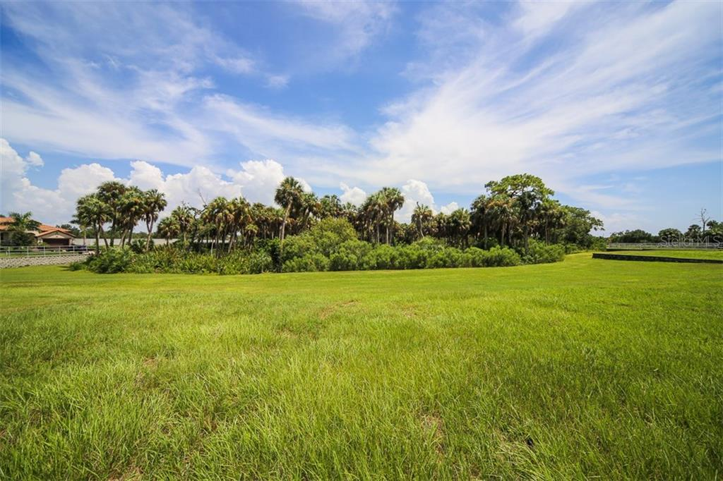Single Family Home for sale at 5322 Title Row Dr, Bradenton, FL 34210 - MLS Number is A4195556