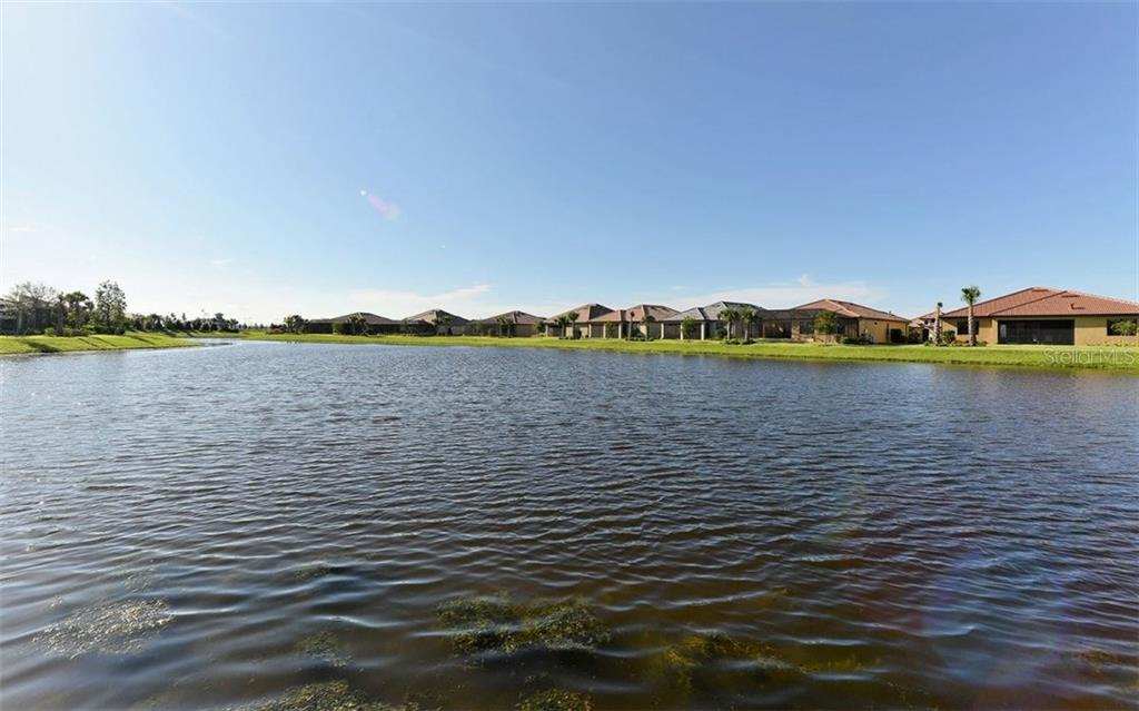 Single Family Home for sale at 17040 Kenton Ter, Lakewood Ranch, FL 34202 - MLS Number is A4195712