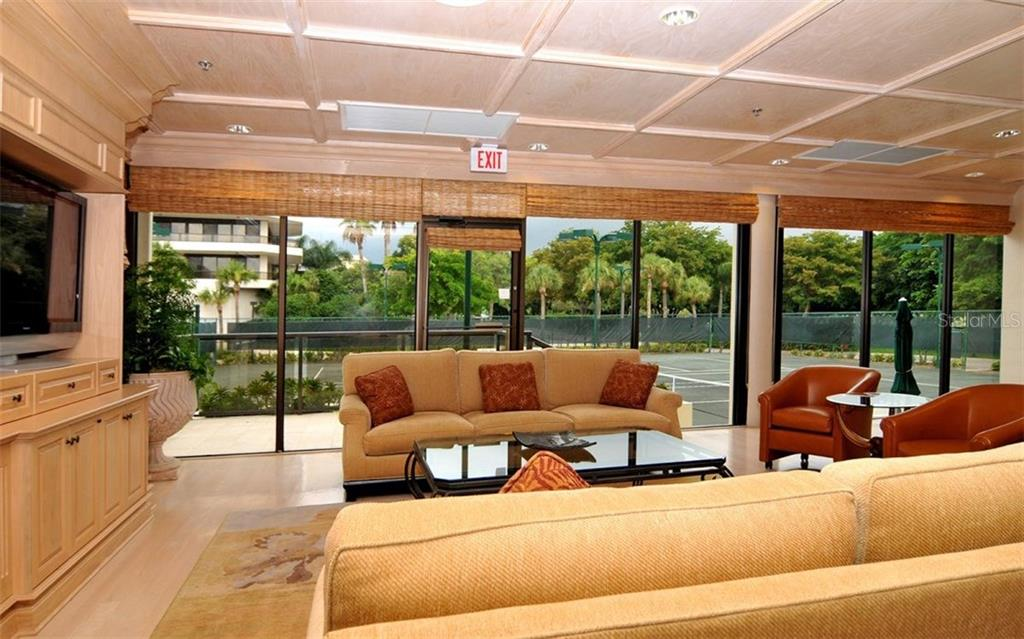 Condo for sale at 535 Sanctuary Dr #c307, Longboat Key, FL 34228 - MLS Number is A4197701