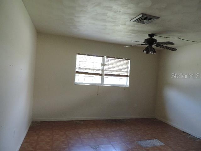 Single Family Home for sale at 5321 3rd Ave W, Bradenton, FL 34209 - MLS Number is A4198073
