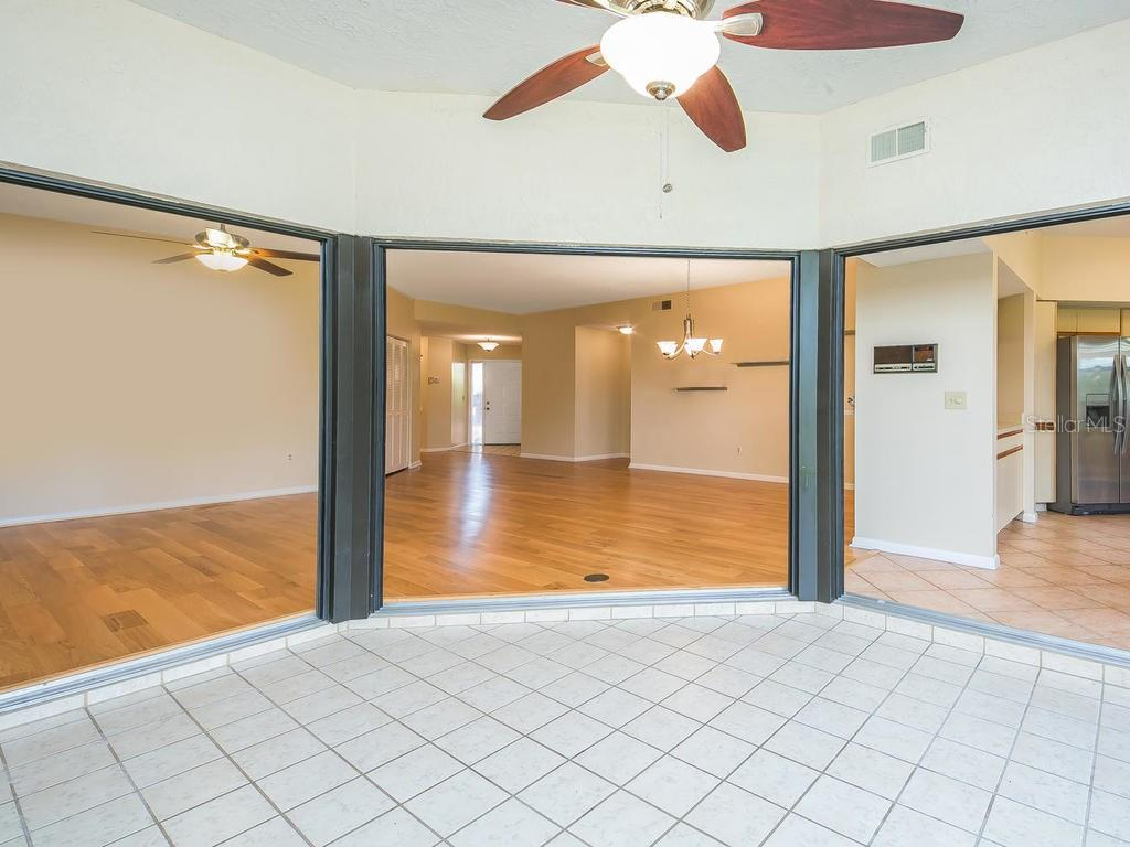 Condo for sale at 1605 Starling Dr #102, Sarasota, FL 34231 - MLS Number is A4198241