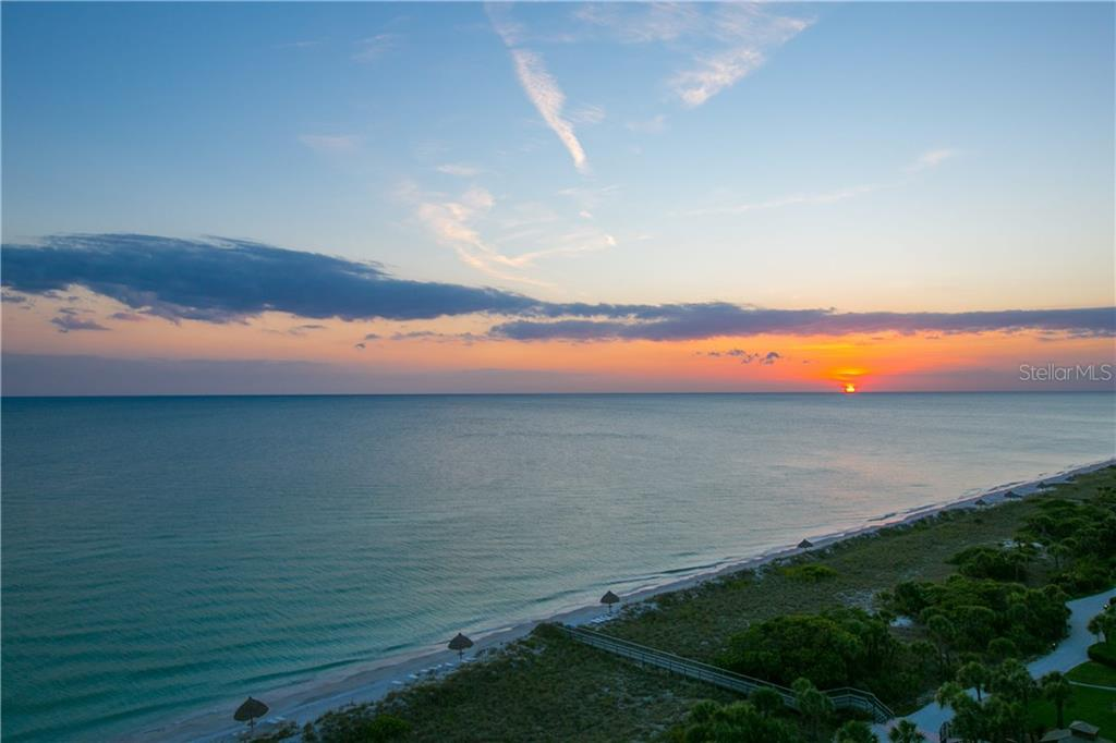 Condo for sale at 415 L Ambiance Dr #c704-5, Longboat Key, FL 34228 - MLS Number is A4199853