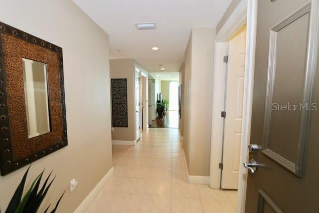 Condo for sale at 1771 Ringling Blvd #609, Sarasota, FL 34236 - MLS Number is A4201774
