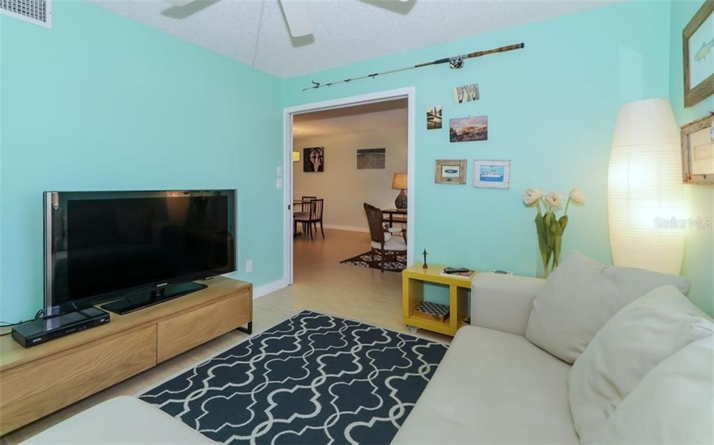 Condo for sale at 350 S Polk Dr #504, Sarasota, FL 34236 - MLS Number is A4202257