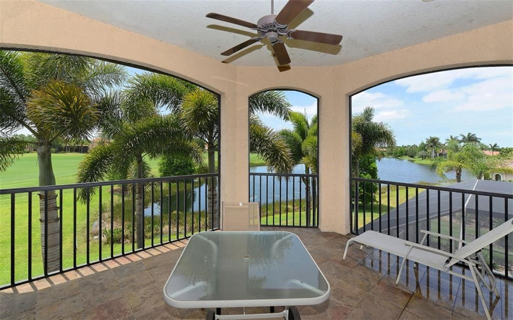 Single Family Home for sale at 6922 Belmont Ct, Lakewood Ranch, FL 34202 - MLS Number is A4202903