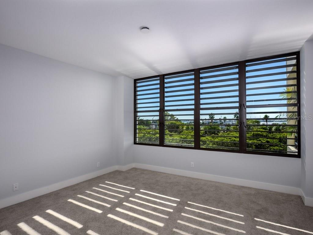 Condo for sale at 1255 N Gulfstream Ave #308, Sarasota, FL 34236 - MLS Number is A4203458