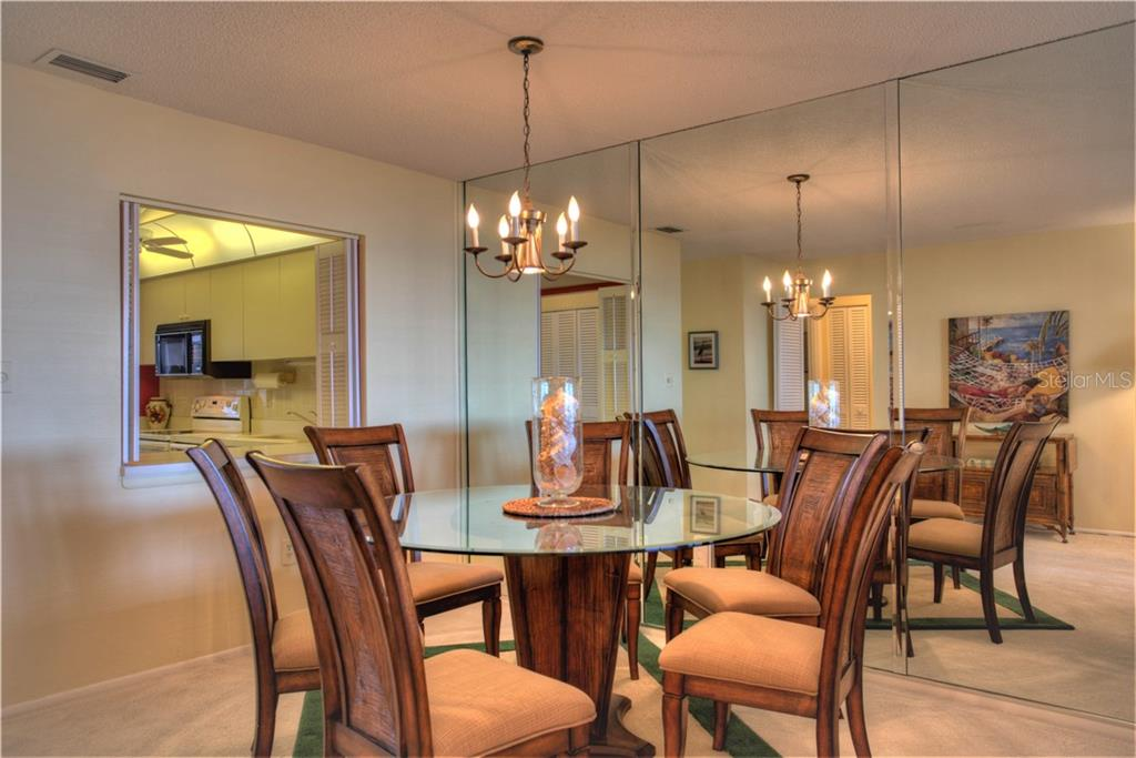Condo for sale at 5393 Gulf Of Mexico Dr #204, Longboat Key, FL 34228 - MLS Number is A4208103