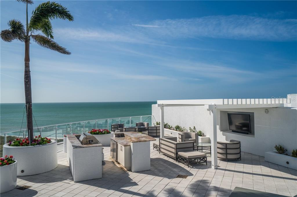 Condo for sale at 2251 Gulf Of Mexico Dr #501, Longboat Key, FL 34228 - MLS Number is A4209016