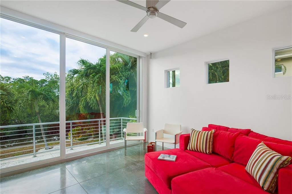 Single Family Home for sale at 687 Jungle Queen Way, Longboat Key, FL 34228 - MLS Number is A4212705