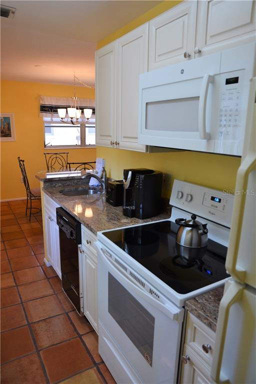 Villa for sale at 6020 Midnight Pass Rd #48, Sarasota, FL 34242 - MLS Number is A4213145