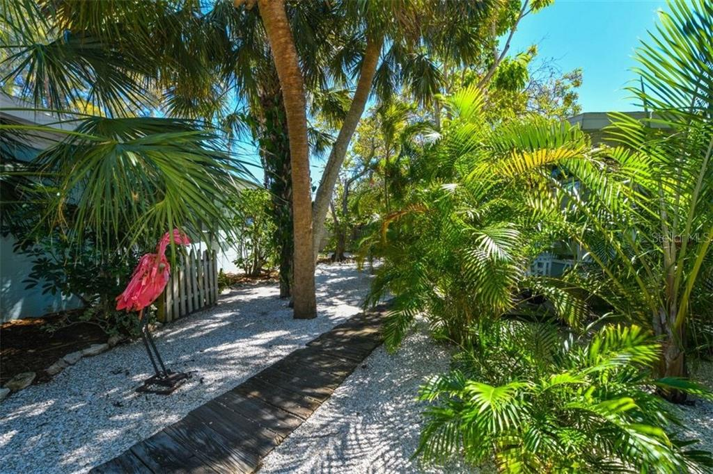 Single Family Home for sale at 604 N Shore Dr, Anna Maria, FL 34216 - MLS Number is A4213267