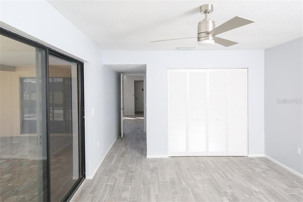 Condo for sale at 6149 43rd St W, Bradenton, FL 34210 - MLS Number is A4213565