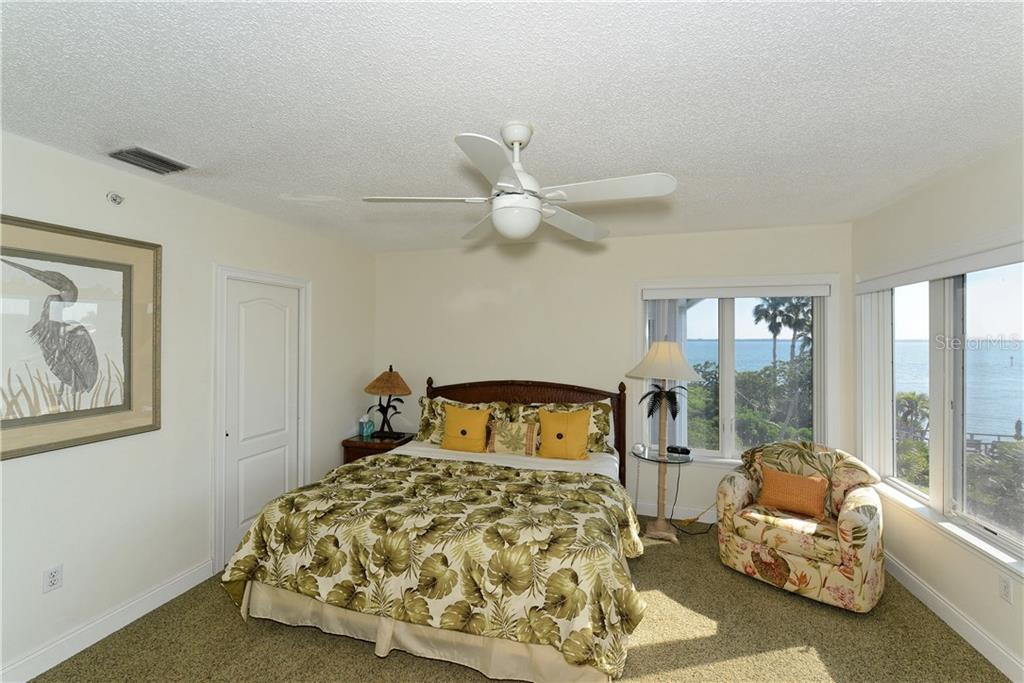 Condo for sale at 810 Evergreen Way #810, Longboat Key, FL 34228 - MLS Number is A4215270