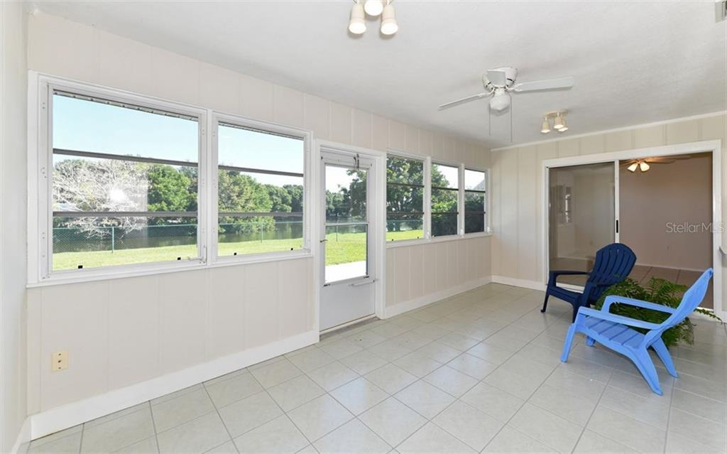 INCREDIBLE !!!!!!!! - Single Family Home for sale at 6202 65th Ct E, Palmetto, FL 34221 - MLS Number is A4400567