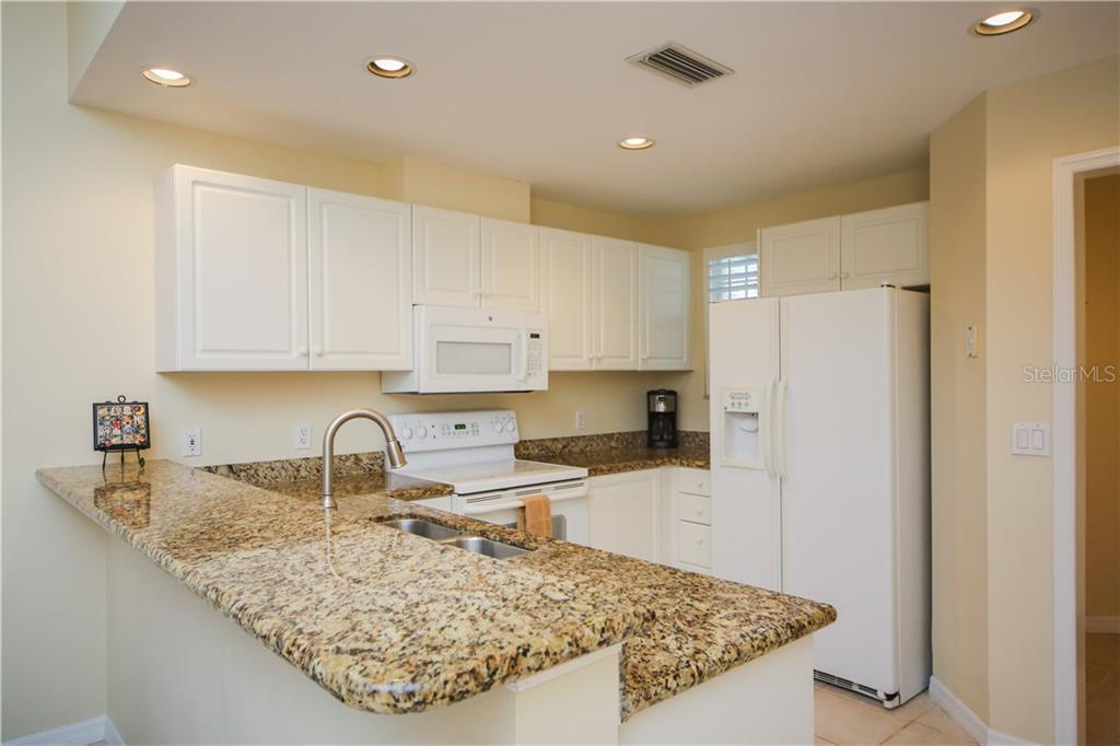 Condo for sale at 3706 54th Dr W #p103, Bradenton, FL 34210 - MLS Number is A4403566