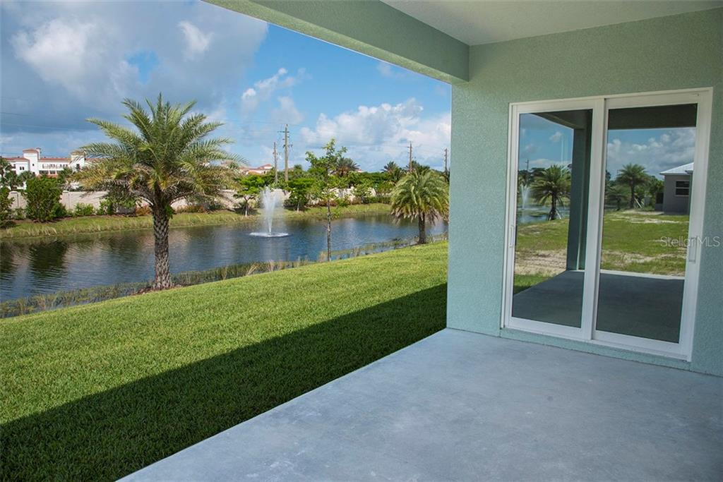 Single Family Home for sale at 10406 Coquina Ct, Placida, FL 33946 - MLS Number is A4406076