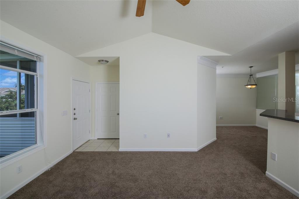 Condo for sale at 4802 51st St W #318, Bradenton, FL 34210 - MLS Number is A4406578