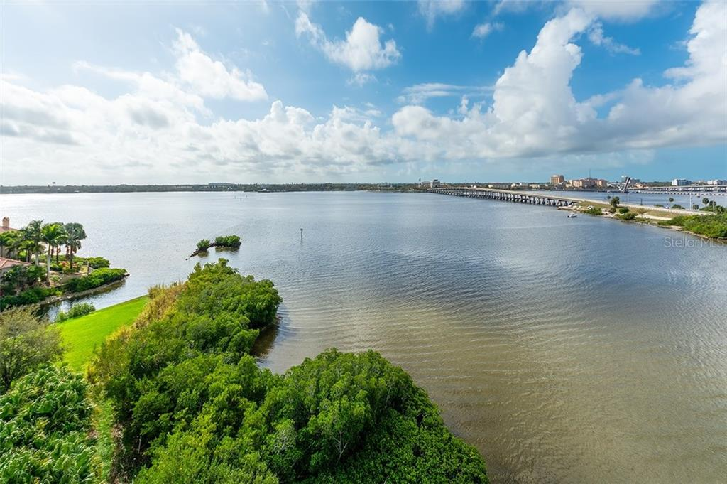 Condo for sale at 615 Riviera Dunes Way #601, Palmetto, FL 34221 - MLS Number is A4407184