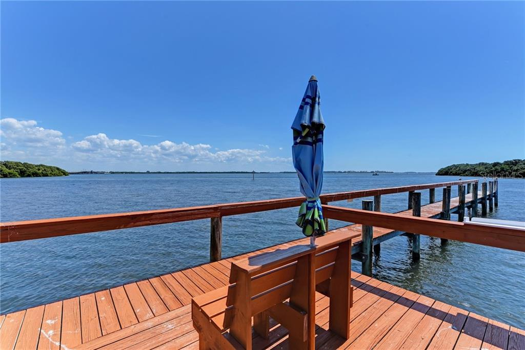 Condo for sale at 3705 E Bay Dr #213, Holmes Beach, FL 34217 - MLS Number is A4410140