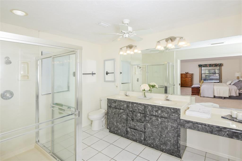 Single Family Home for sale at 108 47th Street Ct Nw, Bradenton, FL 34209 - MLS Number is A4410228