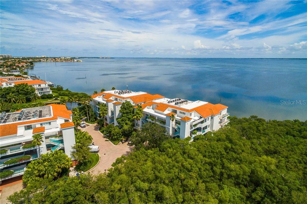 Condo for sale at 340 Gulf Of Mexico Dr #116, Longboat Key, FL 34228 - MLS Number is A4411000