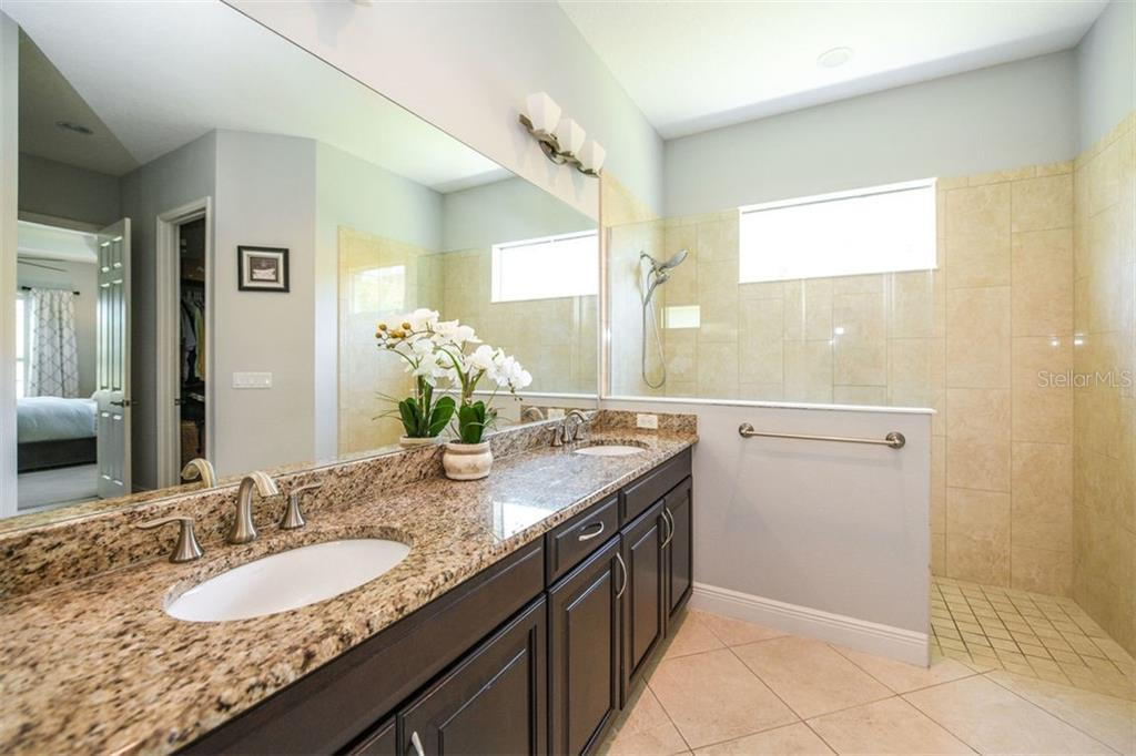 Single Family Home for sale at 14720 Castle Park Ter, Lakewood Ranch, FL 34202 - MLS Number is A4411186