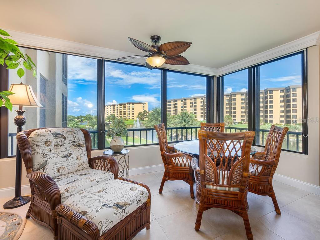 Spectacular Views - Condo for sale at 5780 Midnight Pass Rd #208, Sarasota, FL 34242 - MLS Number is A4411755