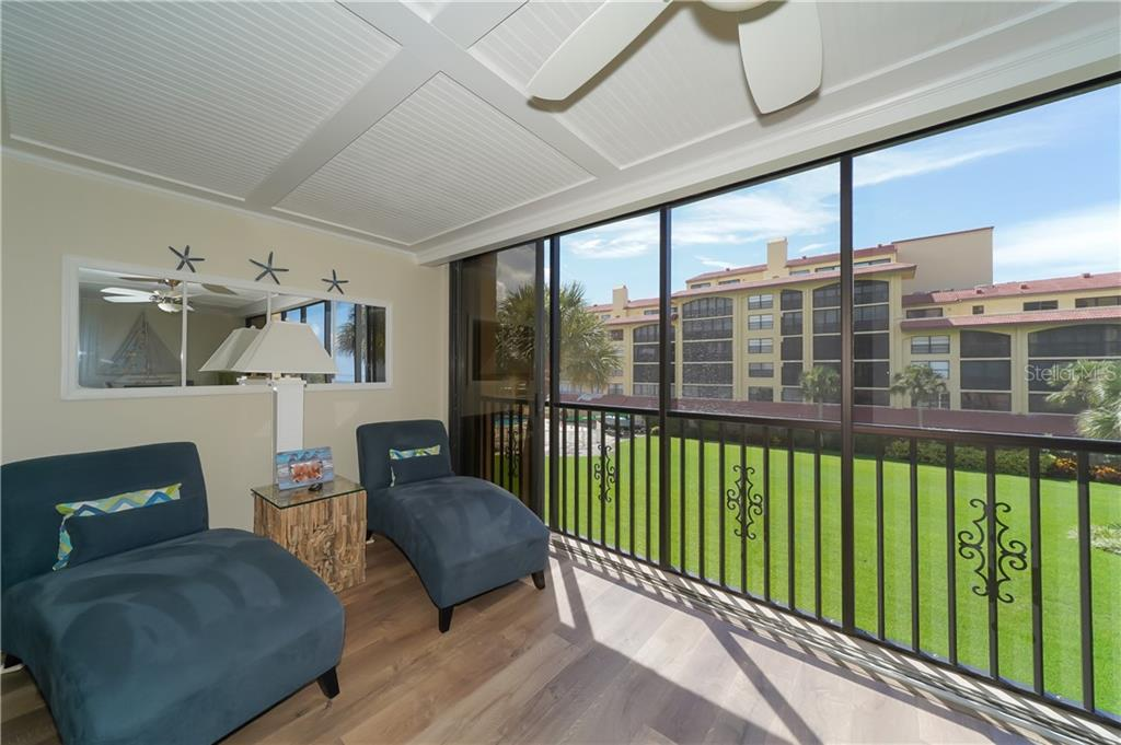 Rules and Regs - Condo for sale at 8710 Midnight Pass Rd #205, Sarasota, FL 34242 - MLS Number is A4413068