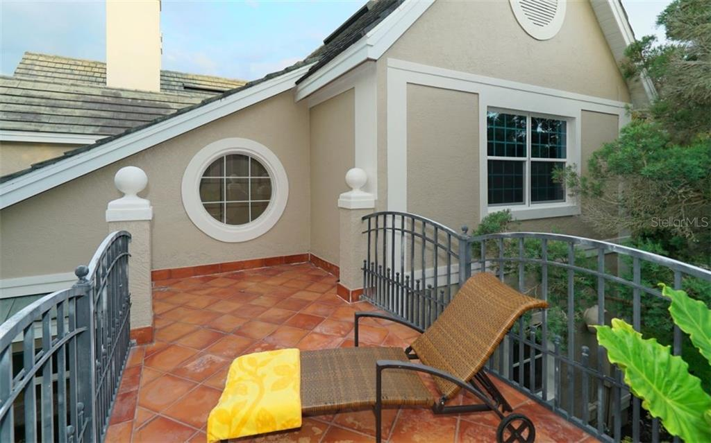Single Family Home for sale at 95 Osprey Point Dr, Osprey, FL 34229 - MLS Number is A4413743
