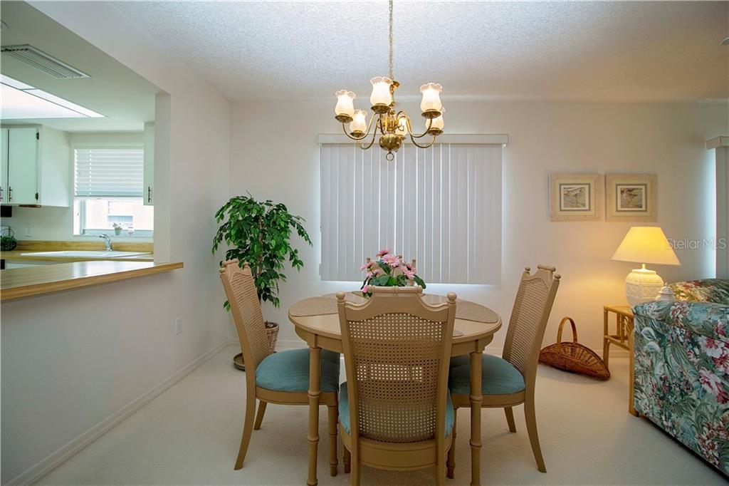 Condo for sale at 9410 Concord Cir #9410, Bradenton, FL 34210 - MLS Number is A4414963