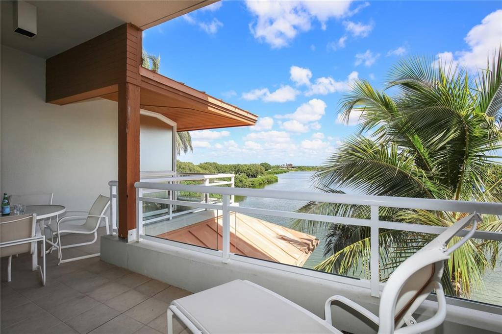 Year End Financials - Condo for sale at 225 Sands Point Rd #6302, Longboat Key, FL 34228 - MLS Number is A4416893
