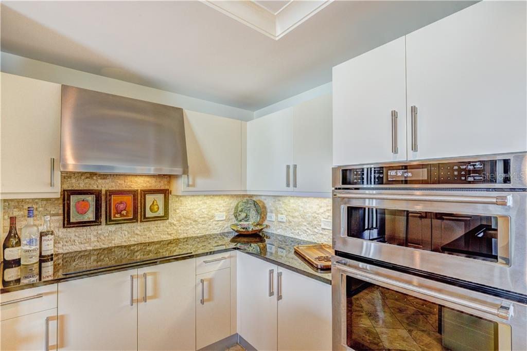 Condo for sale at 1350 Main St #803, Sarasota, FL 34236 - MLS Number is A4419386
