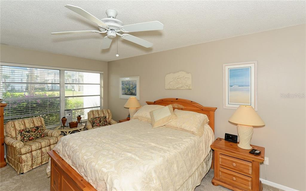Condo for sale at 4380 Exeter Dr #103, Longboat Key, FL 34228 - MLS Number is A4420090