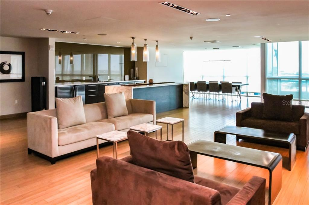 Plan to relax - Condo for sale at 900 Biscayne #301, Miami, FL 33132 - MLS Number is A4420957