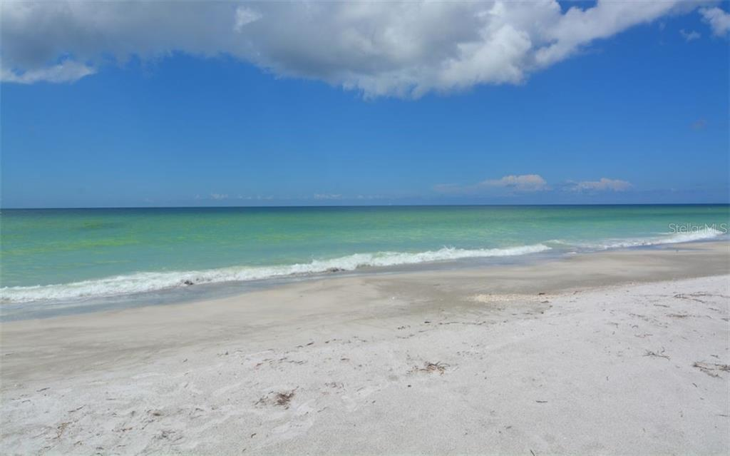 Longboat Key Beach House Area - Condo for sale at 4370 Chatham Dr #204, Longboat Key, FL 34228 - MLS Number is A4421600