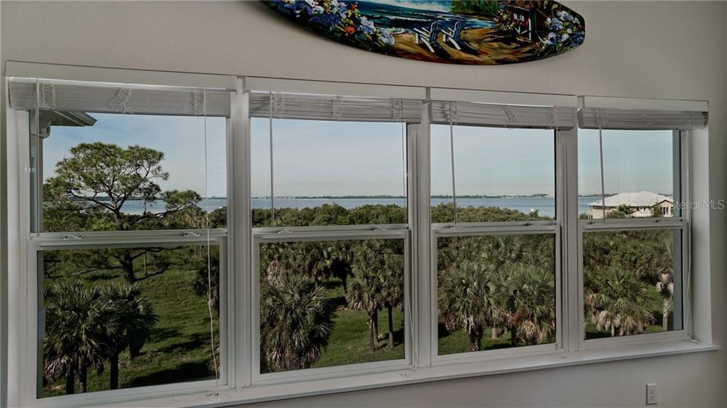 New Attachment - Condo for sale at 7830 34th Ave W #303, Bradenton, FL 34209 - MLS Number is A4421810