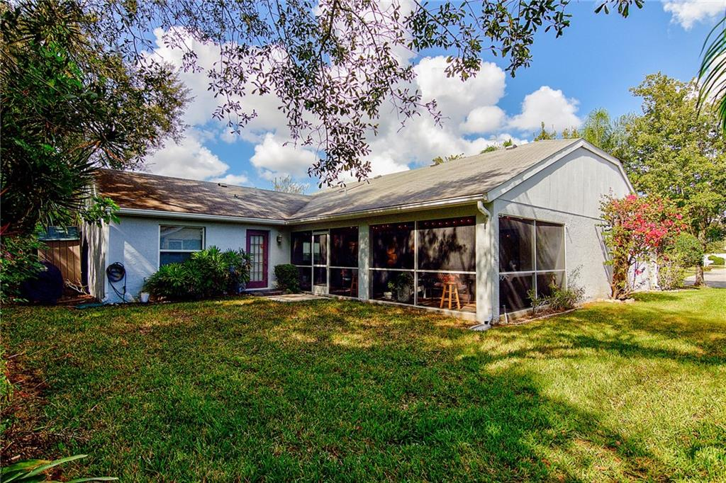 Single Family Home for sale at 3808 Maplewood Ter, Bradenton, FL 34203 - MLS Number is A4423348