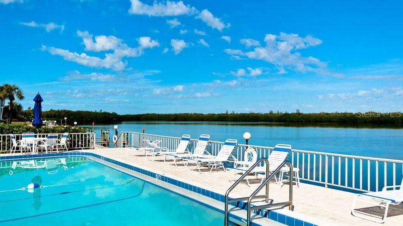 Condo for sale at 4320 Falmouth Dr #b102, Longboat Key, FL 34228 - MLS Number is A4423594