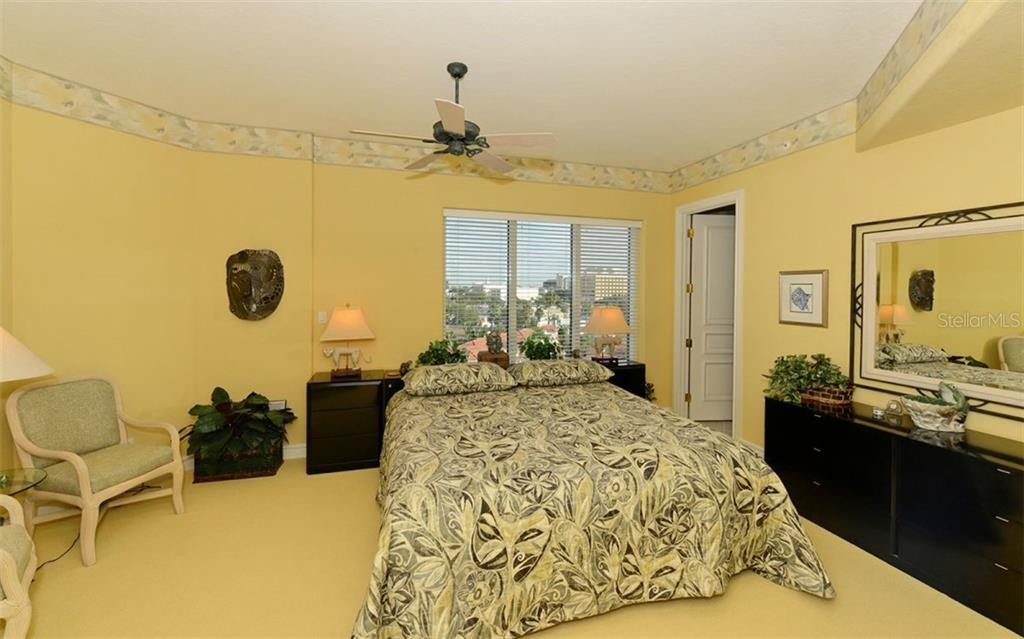 Condo for sale at 500 S Palm Ave #52, Sarasota, FL 34236 - MLS Number is A4423793