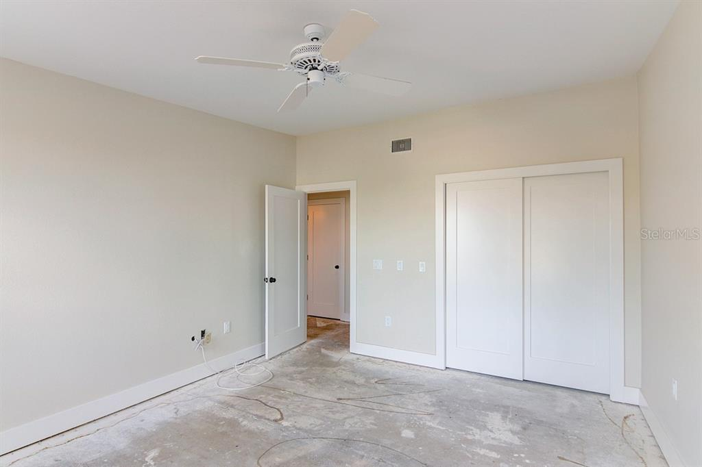Guest Bedroom 2 - Condo for sale at 4115 129th St W #4115, Cortez, FL 34215 - MLS Number is A4424939