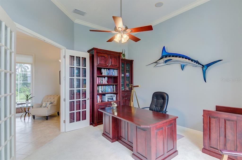 First Floor Master Bath - Single Family Home for sale at 12518 Baypointe Ter, Cortez, FL 34215 - MLS Number is A4425873