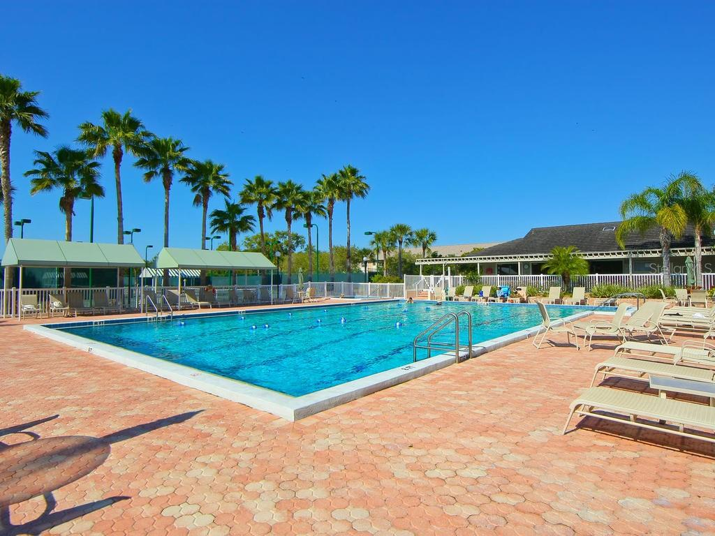 Condo for sale at 5255 Heron Way #202, Sarasota, FL 34231 - MLS Number is A4426111