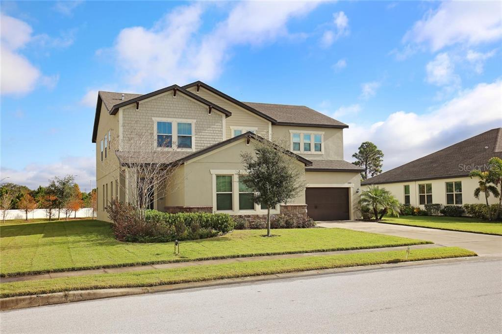 Single Family Home for sale at 13116 Bliss Loop, Bradenton, FL 34211 - MLS Number is A4426191