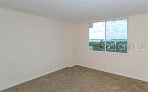 Condo for sale at 101 S Gulfstream Ave #9j, Sarasota, FL 34236 - MLS Number is A4427645