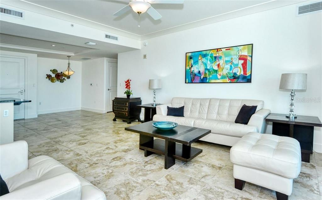 Condo for sale at 1350 Main St #1300, Sarasota, FL 34236 - MLS Number is A4428136
