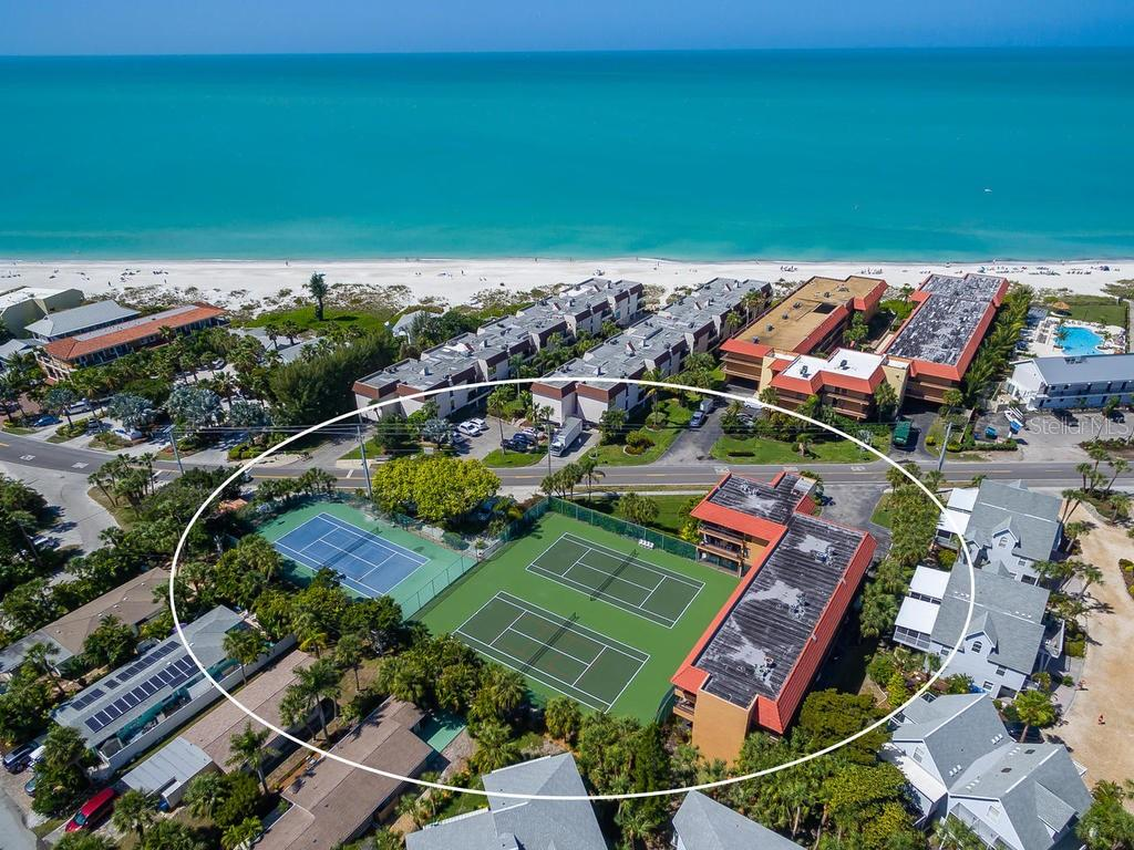 Condo for sale at 6005 Gulf Dr #217, Holmes Beach, FL 34217 - MLS Number is A4433803