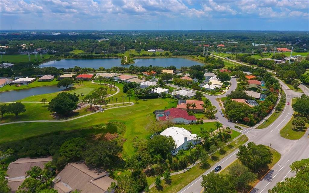 Meadows Golf Course with Devonshire Place - Single Family Home for sale at 5401 Downham Meadows, Sarasota, FL 34235 - MLS Number is A4436577